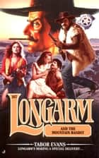 Longarm 267/mountain ebook by Tabor Evans