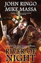River of Night ebook by
