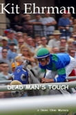 Dead Man's Touch