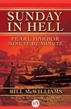 Sunday in Hell ebook by Bill McWilliams
