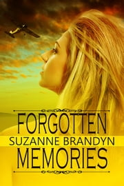 Forgotten Memories ebook by Suzanne Brandyn