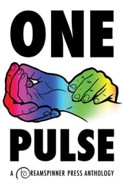 One Pulse ebook by Sera Kane, KC Burn, C.C. Dado,...