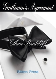 Gentlemen's Agreement ebook by Ethan Radcliff