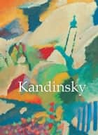 Kandinsky ebook by Mikhaïl Guerman