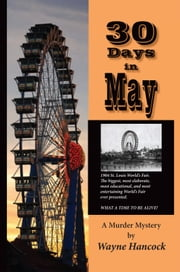 30 days in May ebook by Wayne Hancock