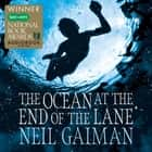 The Ocean at the End of the Lane audiobook by Neil Gaiman