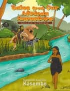 Tales from Our African Ancestors ebook by Margareth Kapemba Kasembe