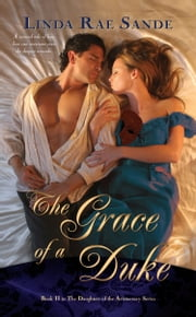 The Grace of a Duke ebook by Kobo.Web.Store.Products.Fields.ContributorFieldViewModel