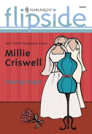 Staying Single ebook by Millie Criswell