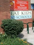 Eat Kids At School ebook by Ronald J. Leach