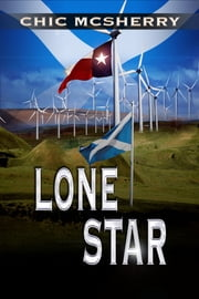 Lone Star ebook by Chic McSherry