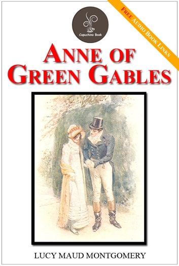 Download gables of anne green series ebook