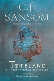 Tombland ebook by C. J. Sansom