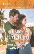 Her One and Only Hero ebook by Sharon Hartley