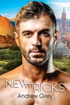 New Tricks ebook by Andrew Grey
