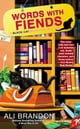 Words With Fiends ebook by Ali Brandon