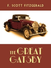 The Great Gatsby (Arcadia Classics) ebook by F. Scott Fitzgerald