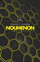 Noumenon Infinity (Noumenon, Book 2) ebook by