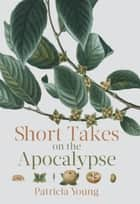 Short Takes on the Apocalypse ebook by Patricia Young