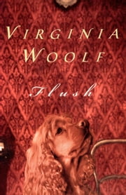 Flush ebook by Virginia Woolf