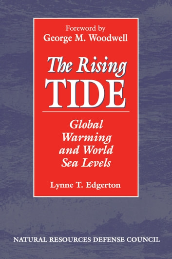 an analysis of the rising tide of crime in united states Crime, punishment and the measurement of poverty in the united states president kennedy's nautical metaphor—'a rising tide lifts all boats'— may describe.