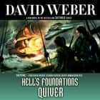 Hell's Foundations Quiver - A Novel in the Safehold Series audiolibro by David Weber