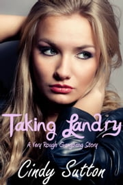 Taking Landry ebook by Cindy Sutton