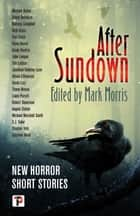 After Sundown ebook by