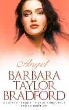 Angel ebook by Barbara Taylor Bradford