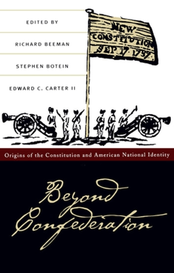 the declaration of independence and the united states constitution beeman richard beeman richard