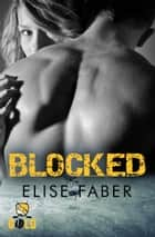 Blocked ebook by Elise Faber