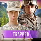 Trapped audiobook by