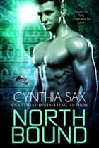 North Bound ebook by