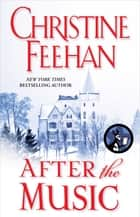 After the Music ebook by Christine Feehan
