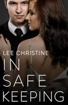 In Safe Keeping (Grace & Poole, #3) ebook by