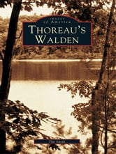 Thoreau's Walden ebook by Tim Smith