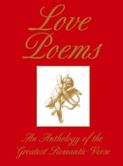 Love Poems ebook by Multi