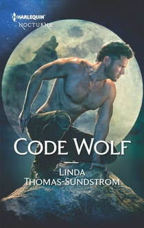 Code Wolf ebook by Linda Thomas-Sundstrom