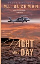 Night and Day ebook by M. L. Buchman