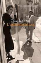 L'amurusanza ebook by Tea Ranno