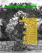 Bards and Sages Quarterly (January 2013) ebook by Bards and Sages Publishing