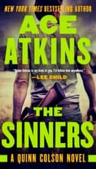 The Sinners ebook by
