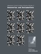 Recoveries and Reclamations ebook by Daniel Hinchcliffe, Judith Rugg