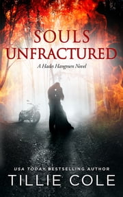 Souls Unfractured ebook by Tillie Cole