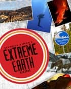 Seymour Simon's Extreme Earth Records ebook by Seymour Simon