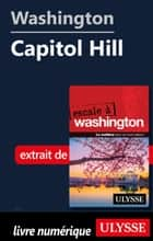 Washington - Capitol Hill ebook by Lorette Pierson