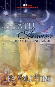 Breath of Heaven ebook by Lex Valentine