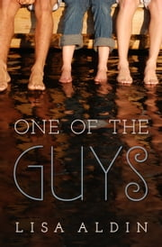 One of the Guys ebook by Lisa Aldin