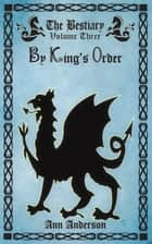 By King's Order ebook by Ann Anderson