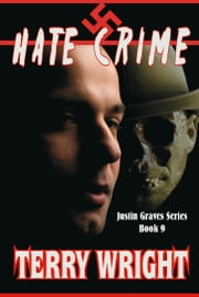 Hate Crime ebook by Terry Wright